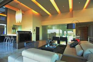 Home Lighting Design Malaysia pendant fixtures and curved contemporary style lighting amaza design