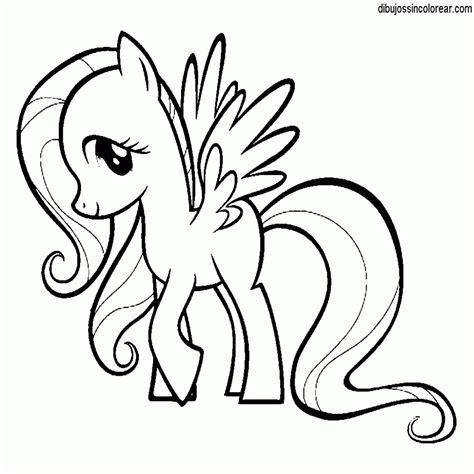 imágenes imágenes de halloween im 195 genes y dibujos de my little pony para imprimir y