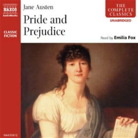 pride and prejudice piano summary episode two pride and prejudice audiobook by jane austen