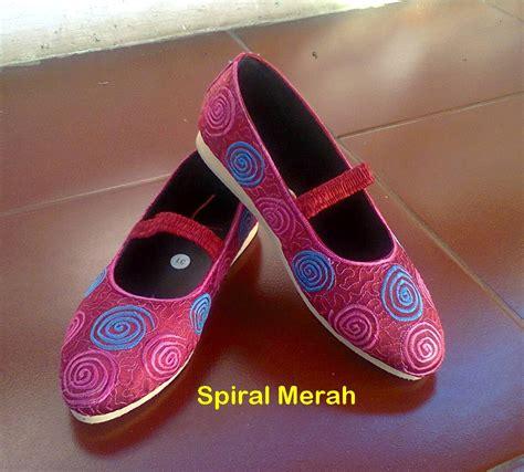 Sepatu Bordir Dewasa tas bordir cantik your description