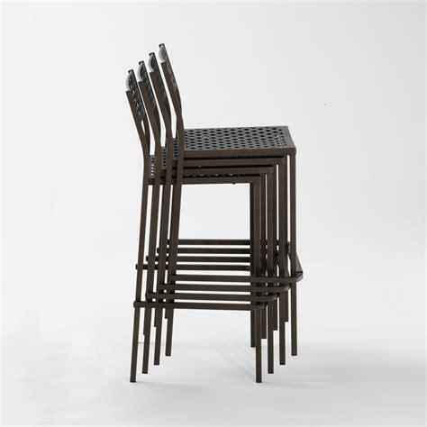 sgabello usato sgabelli da esterno usati design casa creativa e mobili