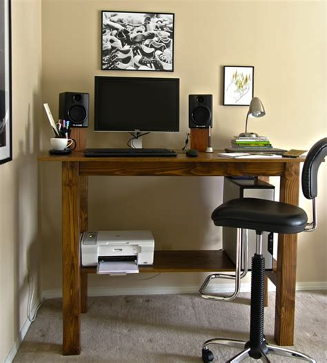 tall computer desks for home your backbone will thank you 6 great standing desk