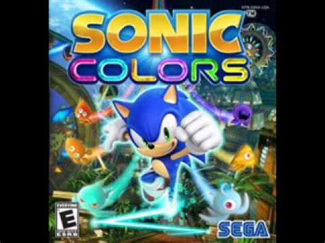 colors soundtrack sonic colors soundtrack smooth trap beat mix d maestro