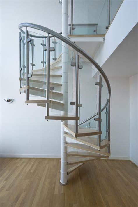 how to buy or build stairs hometips