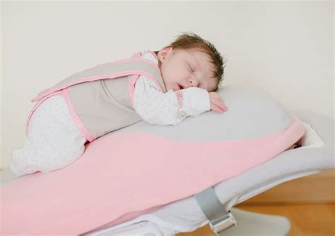 best swing for baby with reflux 17 best images about off the shelf adaptive items on