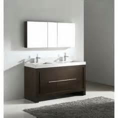1000 images about sink vanities on