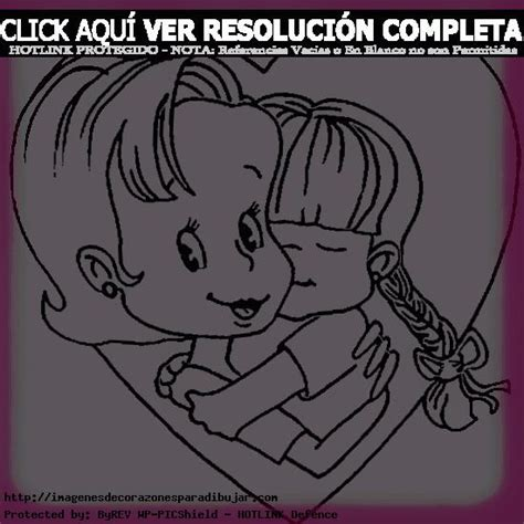 imagenes lindas para dibujar imagenes de amor para dibujar chidas imagui holidays oo