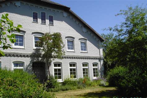 wohnung malente unterkunft ferienwohnung ostsee holsteinische schweiz