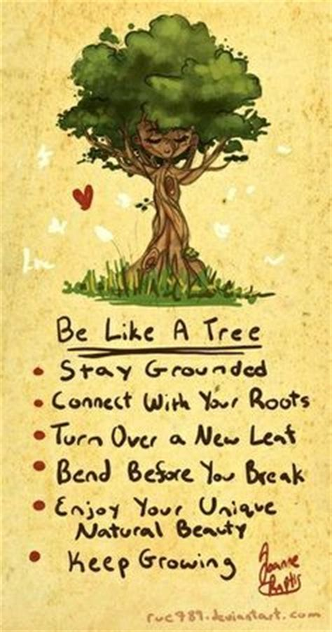 Wedding Quotes Roots by 25 Best Tree Quotes On Quotes On Trees