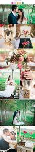 wedding colors for fall fall wedding colors 25 combinations you ll bridalguide