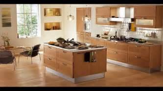 modele de cuisine equipee mod 232 le de cuisine 201 quip 233 e cuisine 233 quip 233 e el jadida cuisine moderne el jadida
