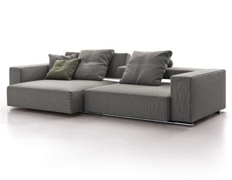 divano letto b b andy 13 b b italia divani divani letto livingcorriere