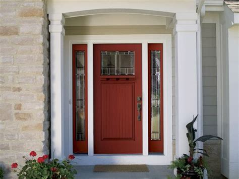 most popular color for front doors most popular front door colors shows a front door
