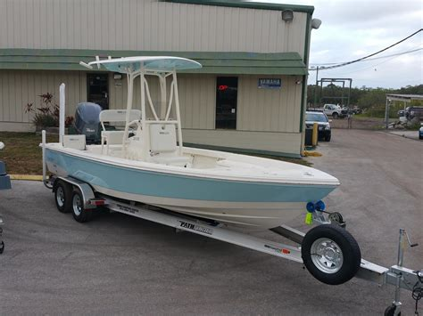 pathfinder boats michigan pathfinder new and used boats for sale