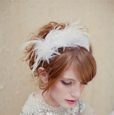 upcoming trendy designs of wedding bridal hair accessories hairzstyle hairzstyle