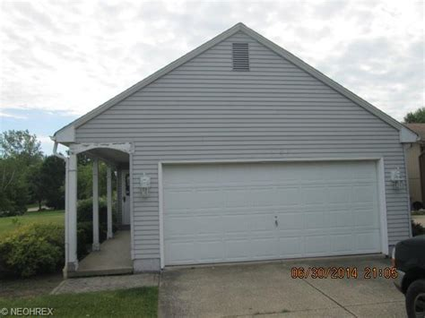 medina ohio reo homes foreclosures in medina ohio