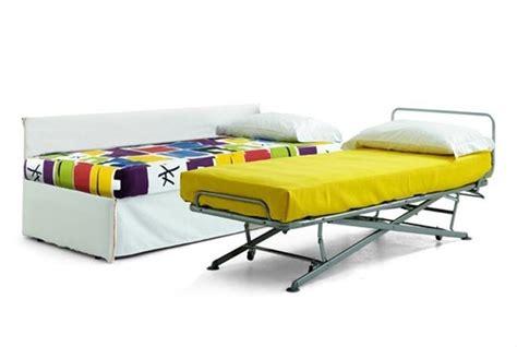 divano letto scorrevole divano letto singolo divano letto