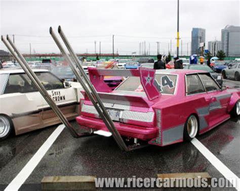 japanese ricer car ricer mods 6