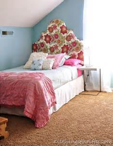Gallery for gt pretty things for girls bedrooms