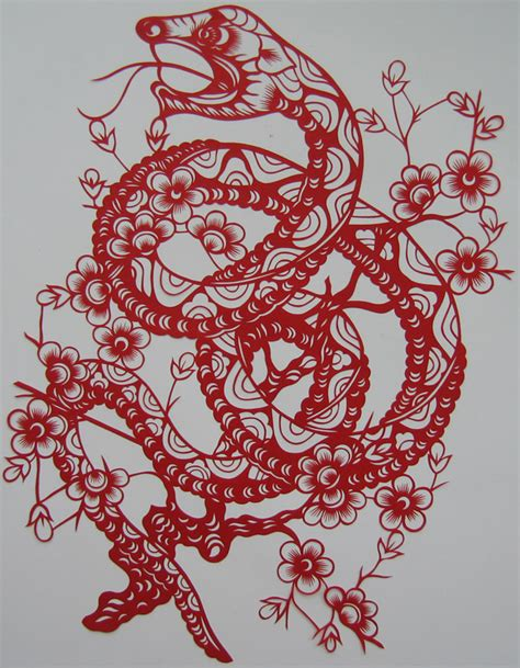 chinese snake tattoo designs zodiac snake pictures pics images and photos for