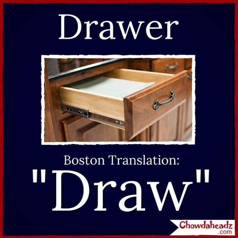 Boston Accent Memes - draw bostontranslation boston translation memes