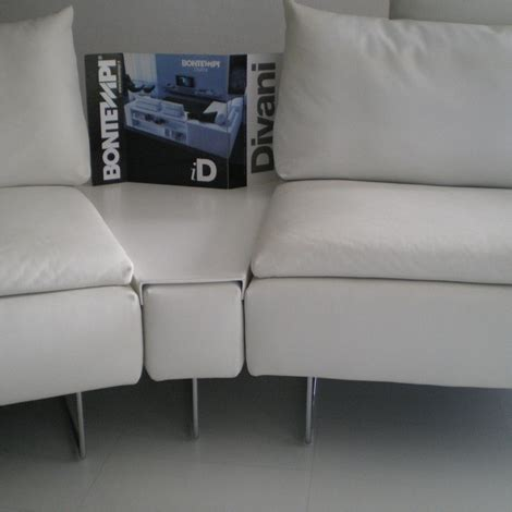 bontempi divani prezzi pomozione divano bontempi divani a prezzi scontati