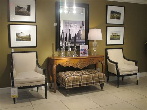 ethan allen home interiors showhouse furniture for sale kildare showhouse for sale