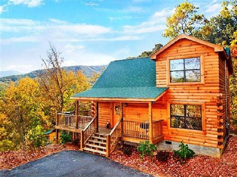 Cabin Cleaning Pigeon Forge Tn by 1000 Ideas About Mountain Cabins On Cabin