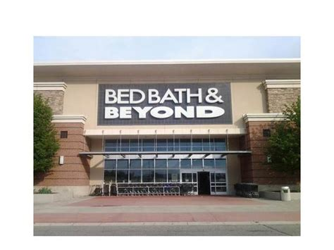 bed bath beyond store bed bath beyond allen park mi bedding bath products