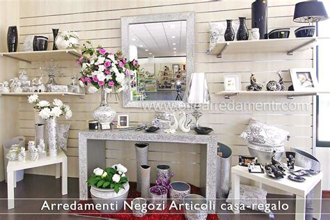 arredamenti x negozi arredamenti per negozi articoli da regalo effe arredamenti