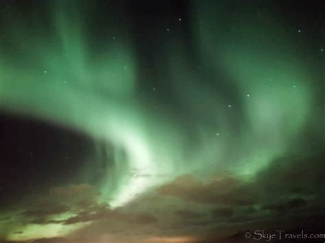 best to see northern lights in reykjavik 2017 how to best see the northern lights in iceland