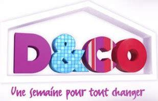 D Co Une Semaine Pour Tout Changer Dpstream by D Co La Famille Explique Pourquoi Ils Mettent En Vente