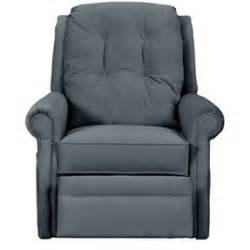 Small Recliners On Sale by Small Swivel Recliner Foter