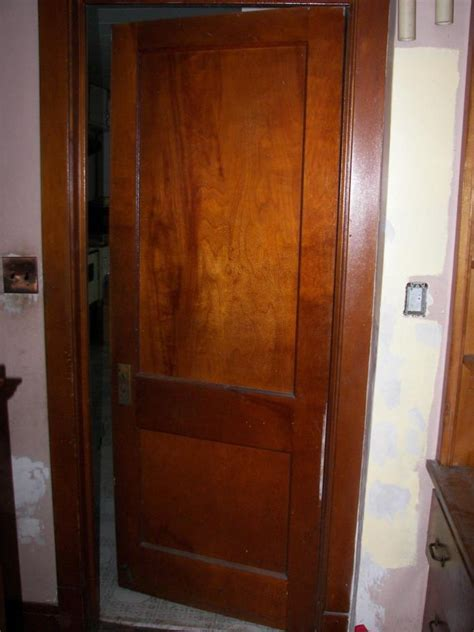 interior mobile home doors mobile home interior doors for sale classifieds