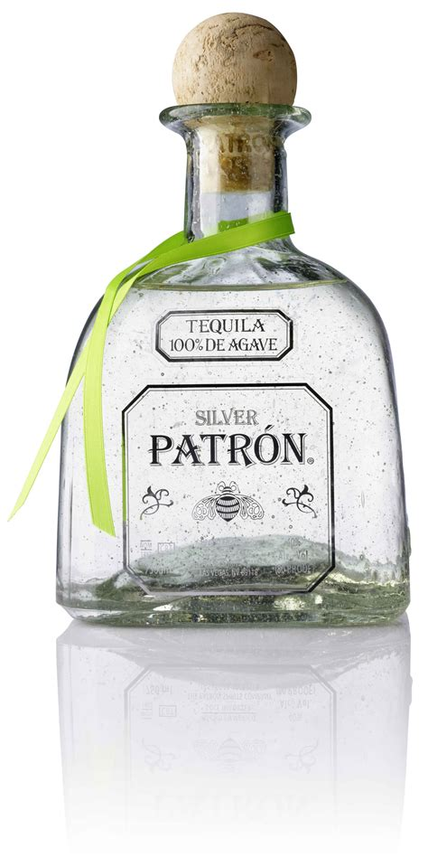 best patron tequila 301 moved permanently