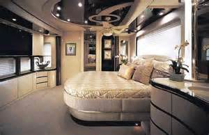 King Size Bed Near Me Luxury Caravans Interiors