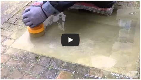 klinker reinigen hausmittel sandstein reinigen und versiegeln sandstein reinigen und