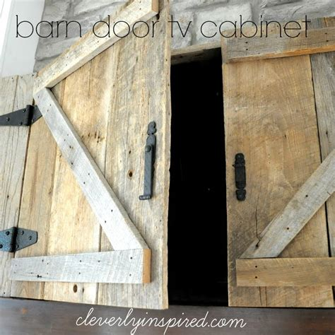 barn door tv cabinet hide tv above mantel barn door tv cabinet
