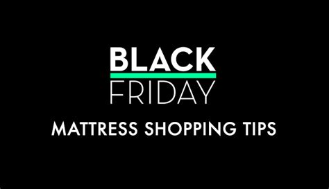 black friday bed deals black friday bed deals 28 images bed bath beyond black