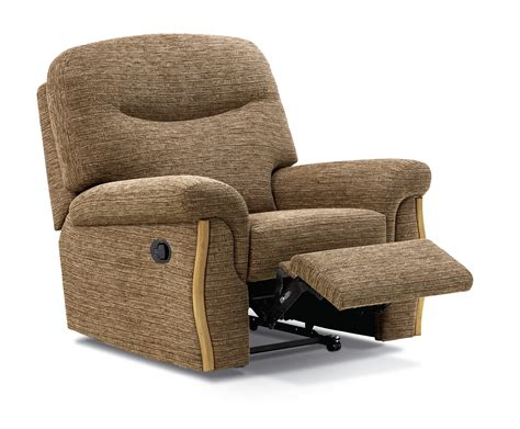 sherborne upholstery rembrandt standard fabric recliner sherborne upholstery
