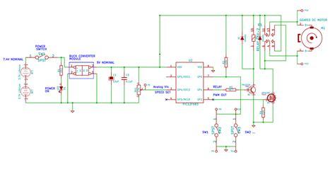 jsp69wvww wiring diagram ge stove ge spectra range wiring