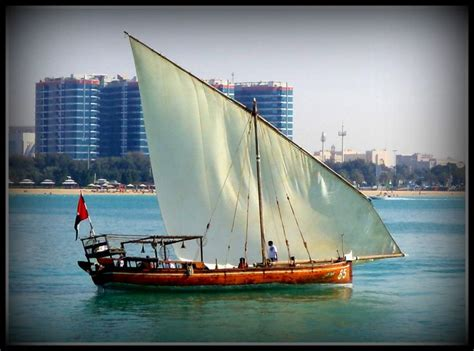 bookmyshow yacht the best dhows and power boats bookmyshow
