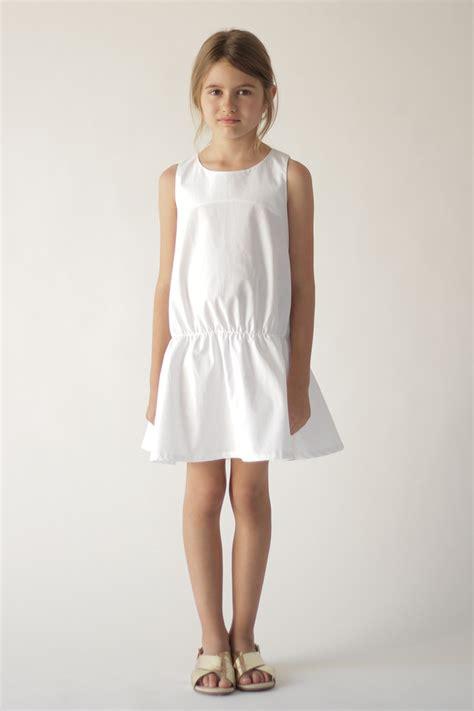 Zahara White zahara dress white motoreta