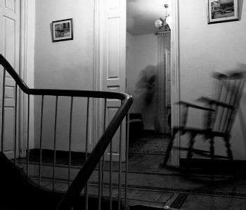 casa stregata mondello sicilia 7 luoghi infestati e misteriosi pourfemme