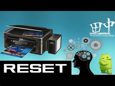 resetter l355 baixar reset l375 l475 l365 livre de serial funnydog tv
