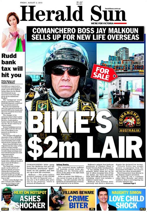 video featured videos herald sun newspaper herald sun australia newspapers in australia