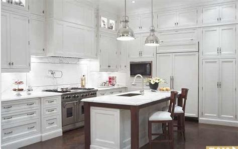 Kitchen Cabinets With Hinges Exposed by Kitchen Cabinets With Hinges Exposed Should Cabinet