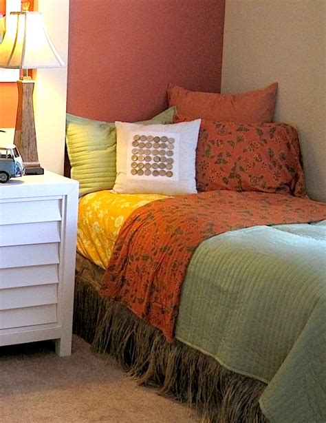 beach themed teenage bedrooms model home tour teen beach theme bedroom