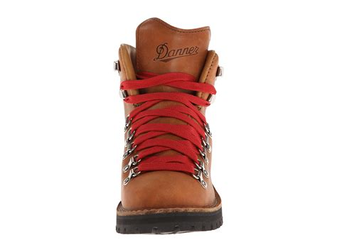 danner mountain light cascade boot danner boots for women yu boots