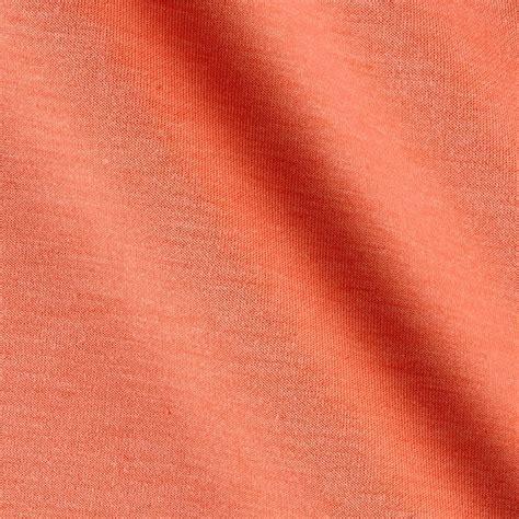 scuba knit telio scuba knit solid discount designer fabric